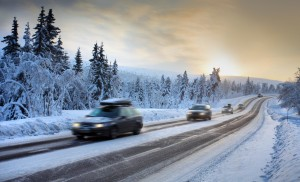 Three Ways To Winterize Your Car