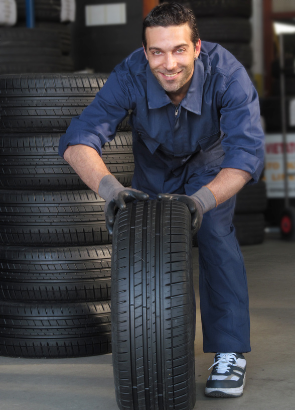 Debunking Three Common Myths About Car Repair and Maintenance